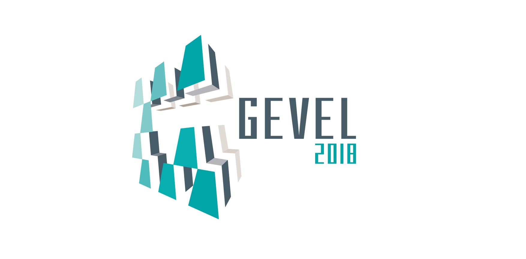 MBS Gevel 2018