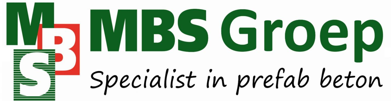 MBS Groep